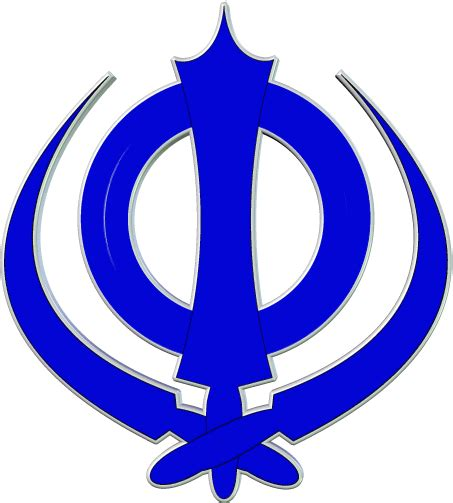 Sikh Animated Wallpaper - khanda wallpapers sikhiwiki free sikh encyclopedia