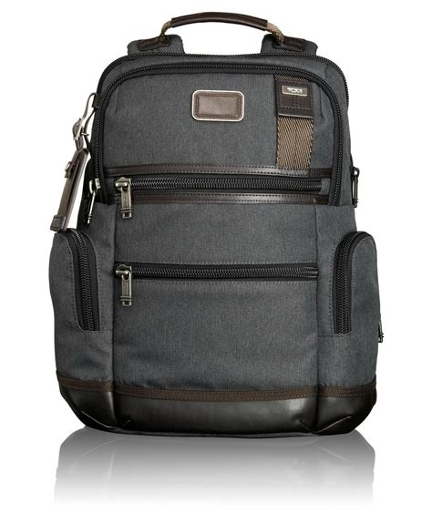 tumi alpha bag tumi alpha   wheeled extended trip garment bag black  size