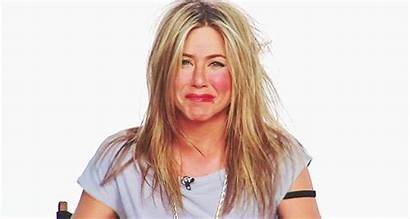 Aniston Jennifer Gifs Solo Giphy Animated