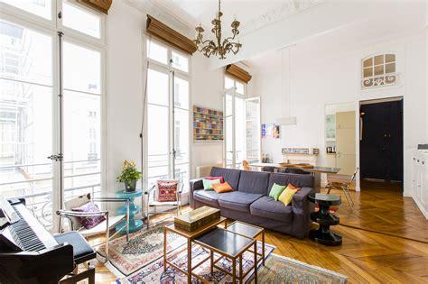 500 sq apartment 500 sq ft studio apartment ideas house design and plans