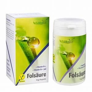 Vitamin D Dosierung Berechnen : bj kovit fols ure vitamin d2 kapseln neu bei nu3 ~ Themetempest.com Abrechnung