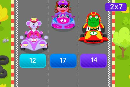 Ahora, para ejecutar el juego dos en la pc, debe descargar e instalar el sistema dummy del sistema dos, configúrelo. Tabla del 2 | Árbol ABC