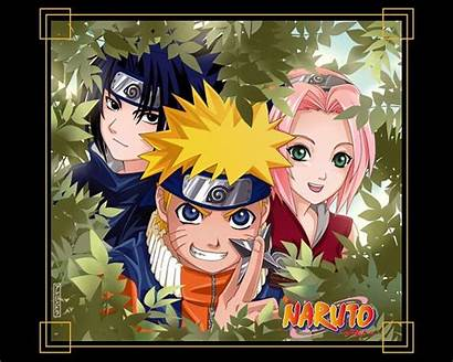 Naruto Sakura Sasuke Wallpapers Team Terbaru Cave