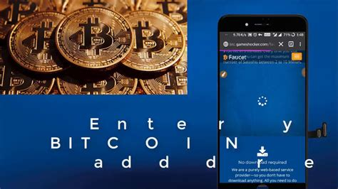 Get Bitcoin Instantly by How To Get Free Bitcoins How To Earn Bitcoin Instantly