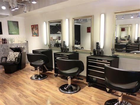 small beauty salon interior design bing images new