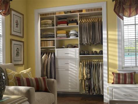 bedroom closet design stunning small closet organization ideas midcityeast