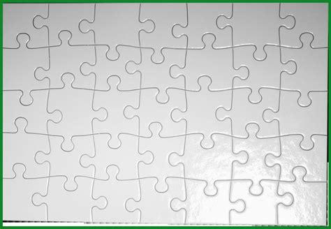 Knifelblatt zum ausdrucken dina 4 posting komentar untuk knifelblatt zum ausdrucken dina 4 / handicraft templates for printing free of charge knifelblatt zum ausdrucken dina 4 : Puzzle Vorlage Din A4 - Vorlagen Ideen