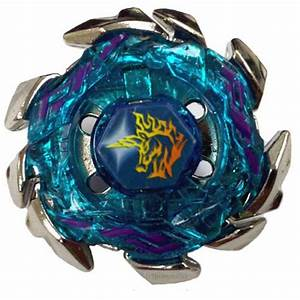 Beyblade Striker Promotion-Shop for Promotional Beyblade ...