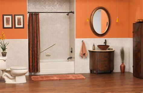 day bath remodel quality tub