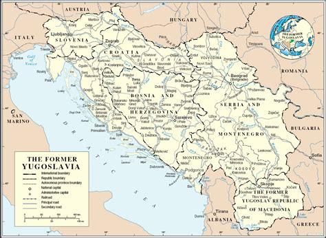bestandmap   yugoslaviapng wikipedia
