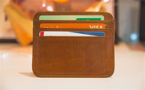 Maybe you would like to learn more about one of these? How to Consolidate Credit Card Debt   UmbrellaDEBT Blog