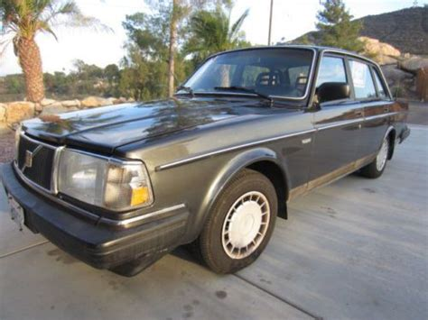 purchase   volvo  classic limited edition