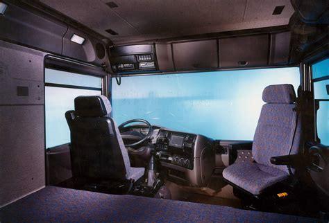 siege tracteur renault le dernier magnum de renault trucks l 39 argus