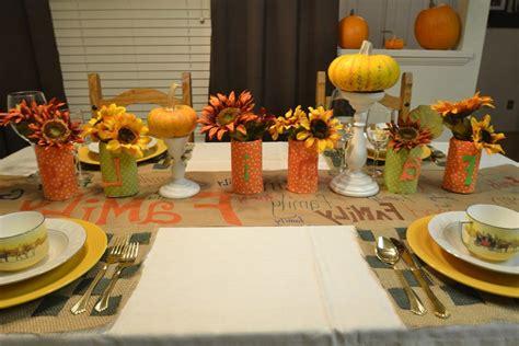 sunflower kitchen decor theme sunflower kitchen decor ideas for modern homes