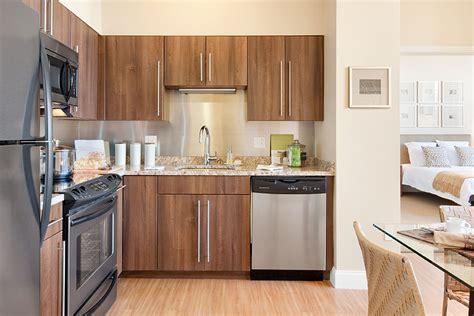 kitchen cabinets watertown ma adaptive reuse metropolitan cabinets 6447