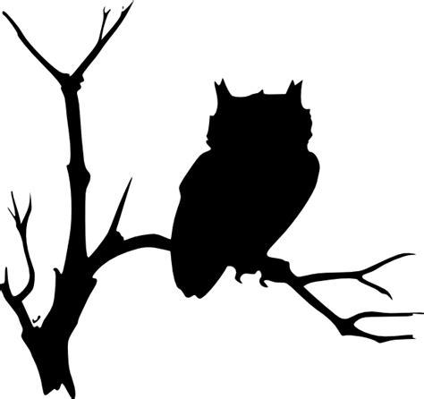 owl clip art  clkercom vector clip art