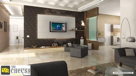 Home Interior Designs