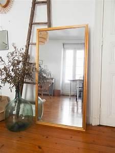 Grand Miroir Adhésif : diy crire sur un miroir une hirondelle dans les tiroirs ~ Teatrodelosmanantiales.com Idées de Décoration
