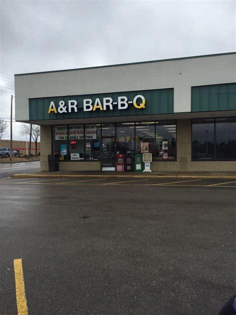 a r bar b que 21 foto s 15 reviews barbecue 3721