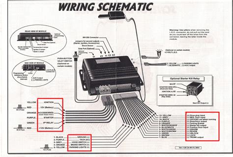 home alarm wiring diagram wiring library