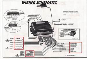 53b14 Venom Car Alarm Wiring Diagram