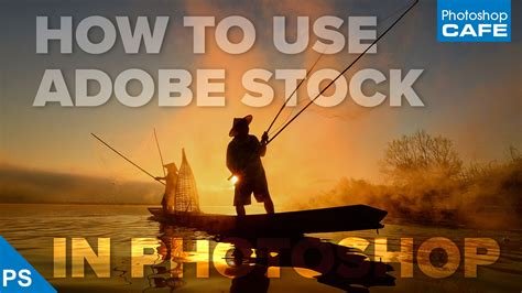 search   adobe stock images  photoshop