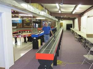 Our Slot Car Drag Strips With Track Builder