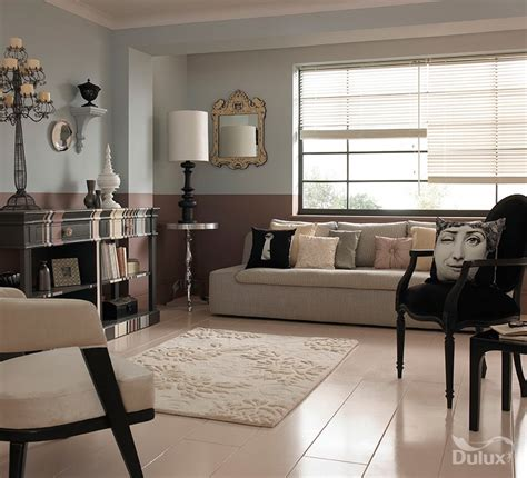 two tone living room walls 13 best two tone walls images on