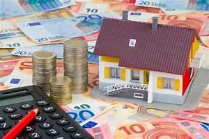 Immobilie Vermieten Steuer Rechner : willkommen ~ Frokenaadalensverden.com Haus und Dekorationen