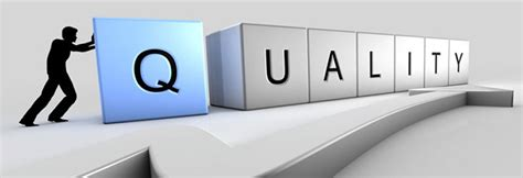 Quality Assurance Policy - Thomas Kneale