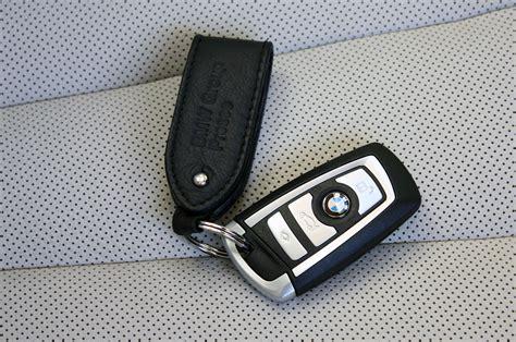 bmw key replace  bmw keys