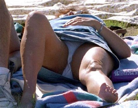 Free Maria Pic Sharapova Upskirt Forsample