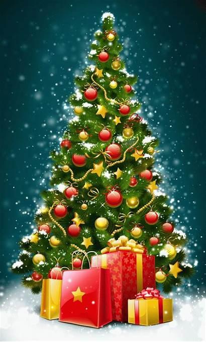 Holiday Cheer Favorite Bringing Musical Mary Easy