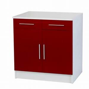 Meuble De Rangement Pas Cher : meuble de rangement cuisine pas cher id es de d coration ~ Dailycaller-alerts.com Idées de Décoration