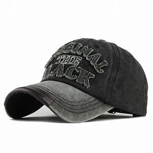 retro washed fitted baseball caps todayhotdeals