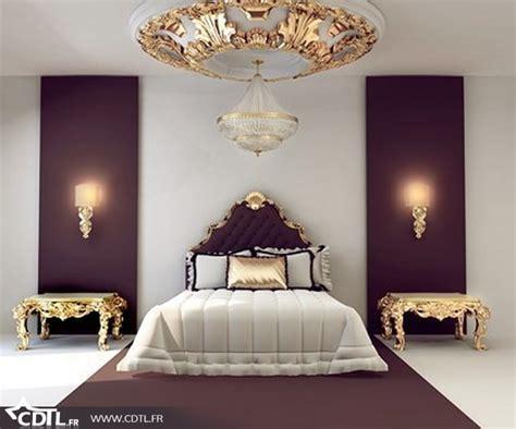 belles chambres à coucher la plus chambre a coucher du monde