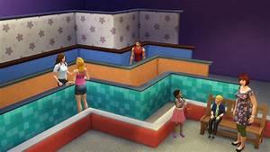 Hausbau Simulator Kostenlos : bitte bei der klo sitzung nicht st ren ~ Lizthompson.info Haus und Dekorationen