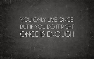 Inspirational Beatles Quotes. QuotesGram