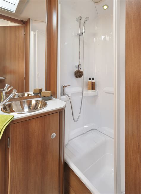 cabinet de toilette definition 28 images air transat plus program مرحاض ويكيبيديا الموسوعة