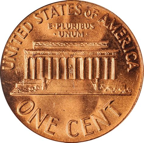 Value of 1967 Lincoln Cents   We Appraise Modern Coins