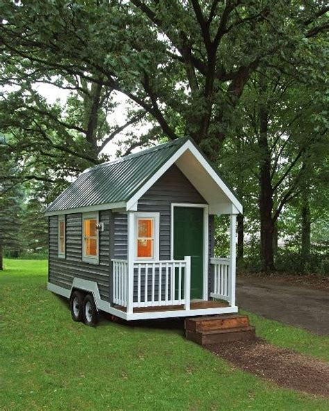 tiny green cabins tiny green cabins bunkhouse with interior tiny house pins