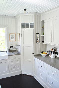 image result    shaped kitchen layout corner pantry inreda koek koek layout koeksdesign