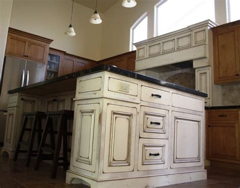 rustic kitchen islands for sale antique kitchen island rustic kitchen island for sale