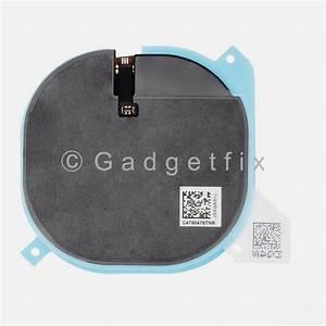 Iphone 8 Plus Wireless Charging : apple iphone 8 plus wireless charger charging coin flex ~ Jslefanu.com Haus und Dekorationen