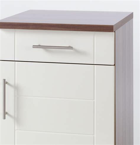 Ikea Unterschränke Küche by Ikea K 252 Che Unterschrank 50 Cm Valdolla