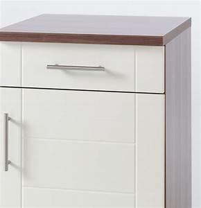 Arbeitsplatte Küche 60 Cm : k chen unterschrank 60 cm breit haus renovieren ~ Indierocktalk.com Haus und Dekorationen