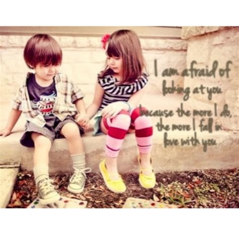 Girl Guy Friendship Quotes