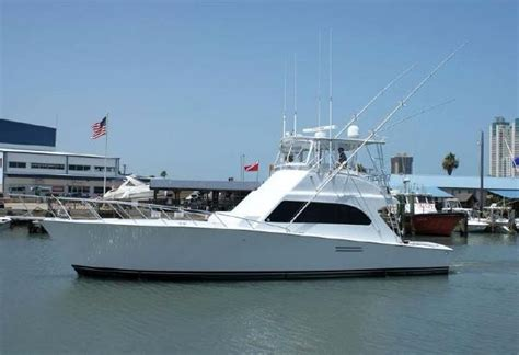 Boats For Sale In South Texas by Used Boats For Sale In South Padre Island Texas United