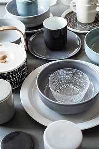 Geschirr Set Pastell : geschirr perfect geschirr er set azur with geschirr ~ Whattoseeinmadrid.com Haus und Dekorationen
