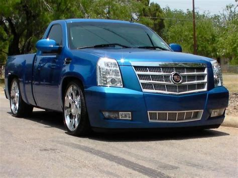 Escalade Conversion Kit by 17 Best Images About Chevy Cadillac Conversion On